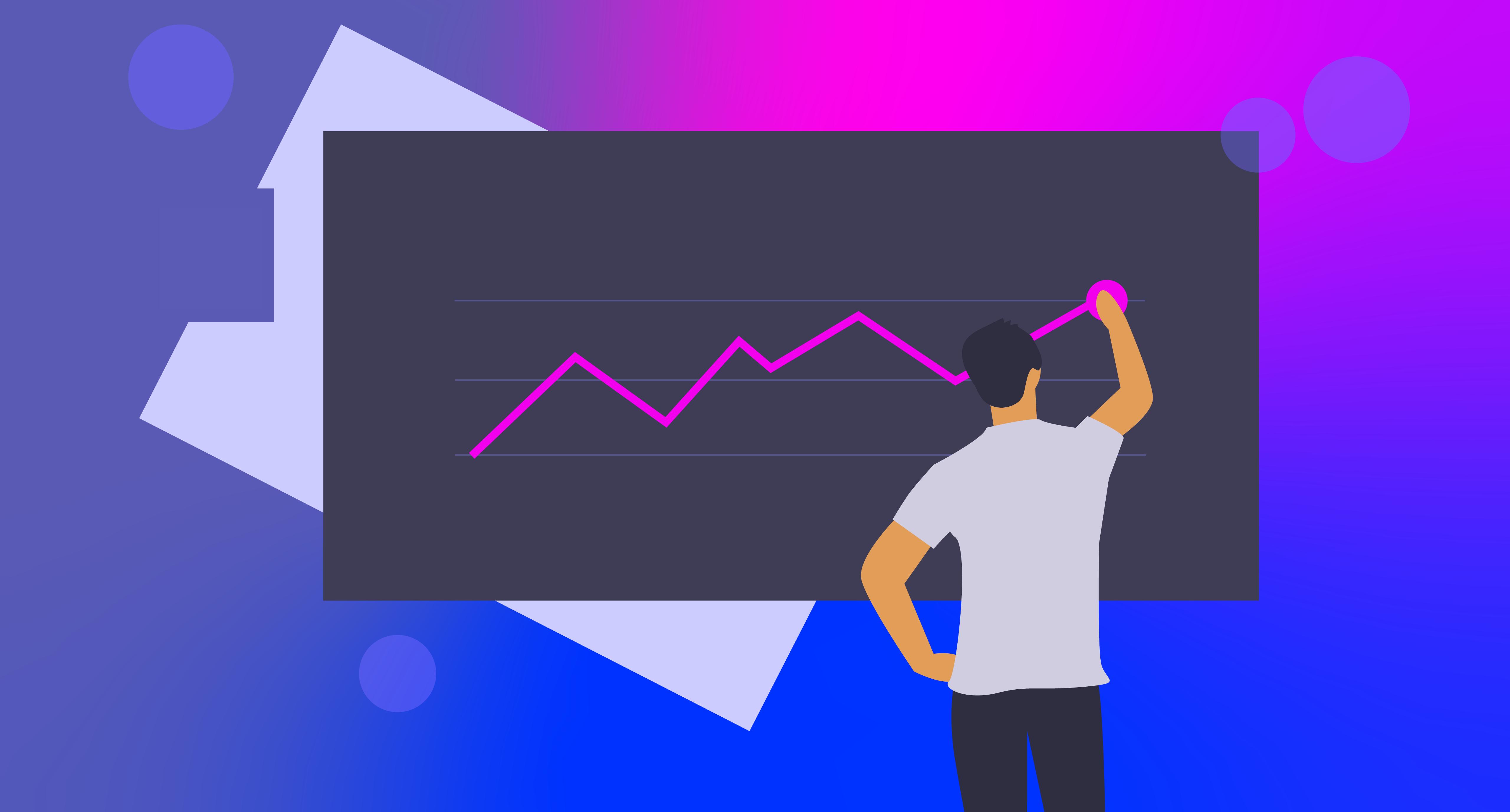 Measured Success - Peopledesign