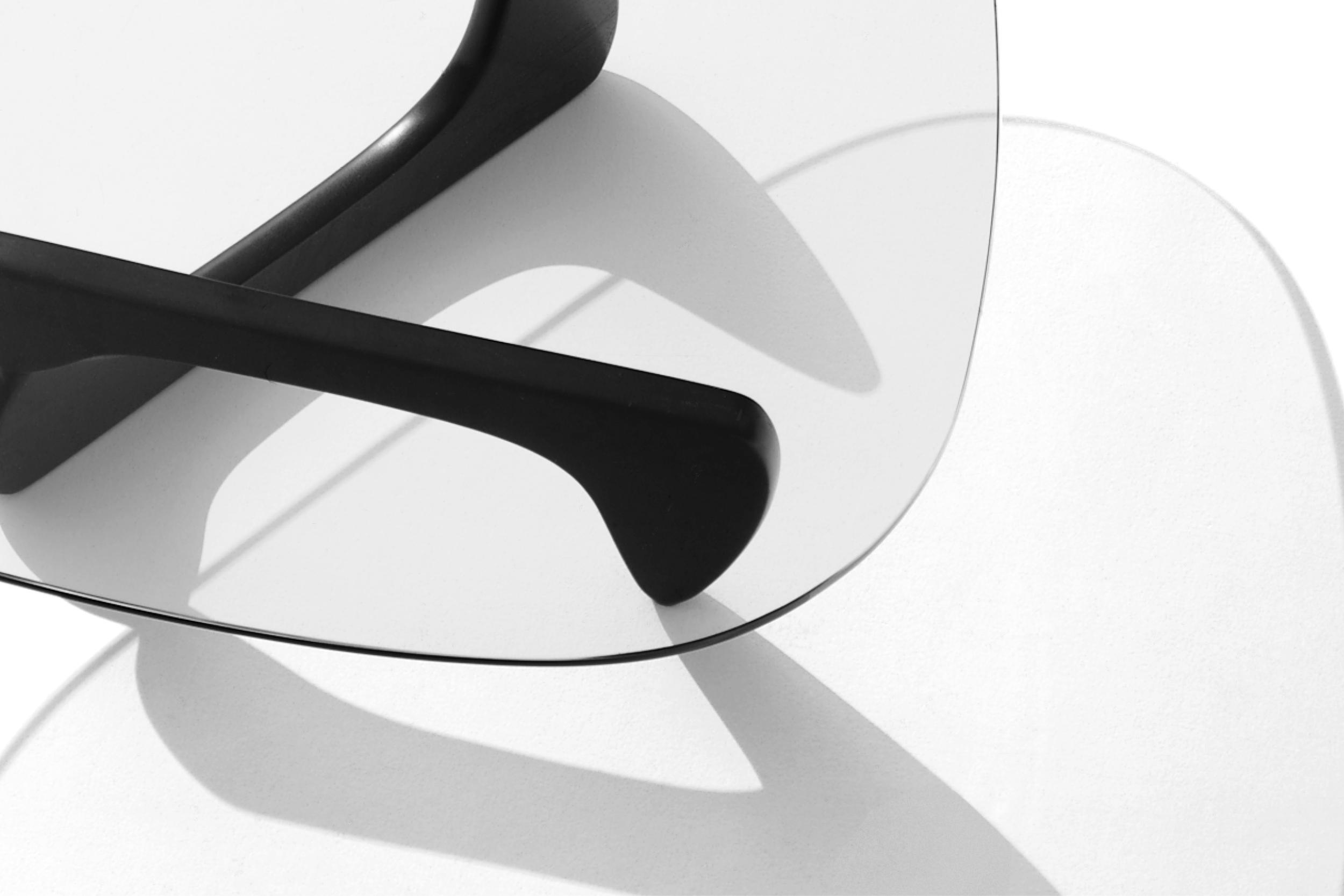 Herman Miller - Peopledesign