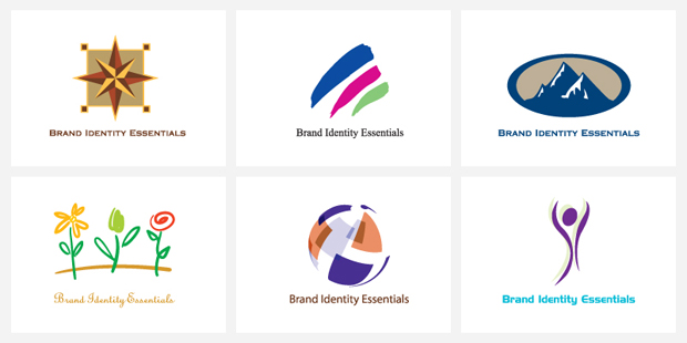 When it comes to shortcuts in branding, do the right thing