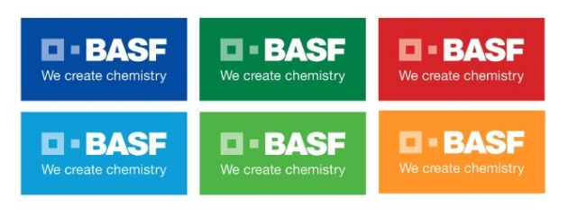 BASF: B2C Challenger Brand