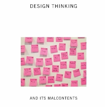 Video - Intro to Design Thinking