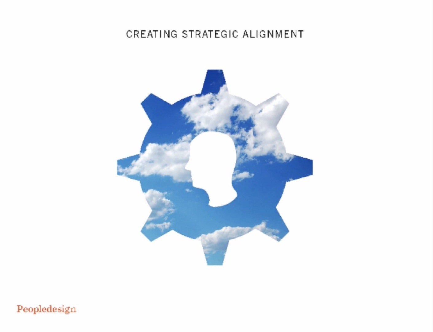 Video - Creating Strategic Alignment