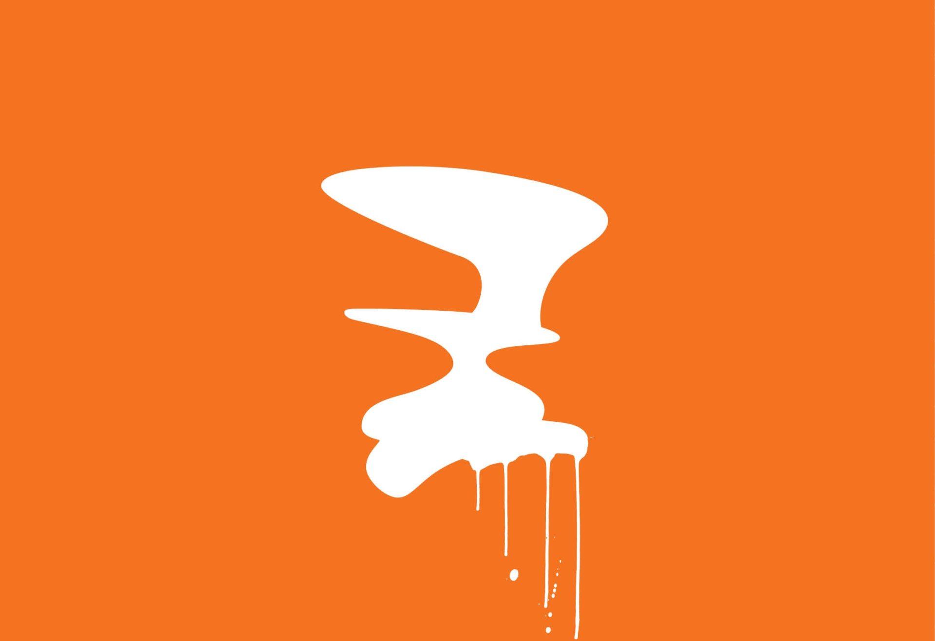 Artprize - Peopledesign